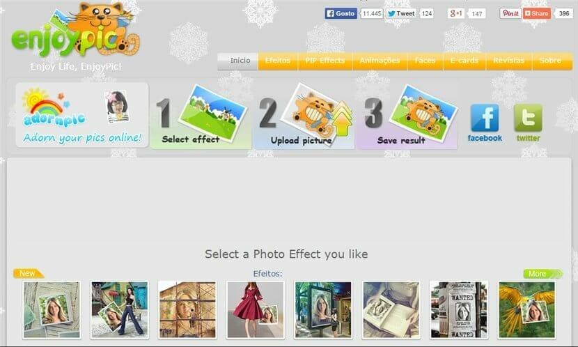 site enjoypic