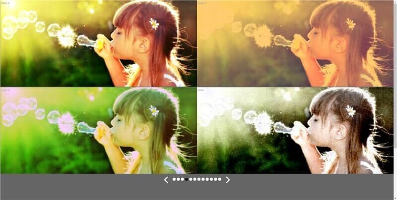 efeitos-para-fotos-pixect
