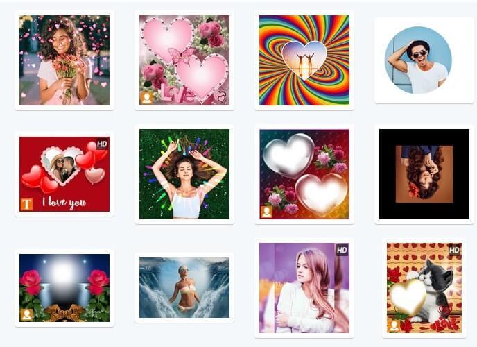 pixiz-foto-montagem