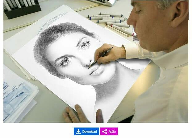 foto-final-desenho
