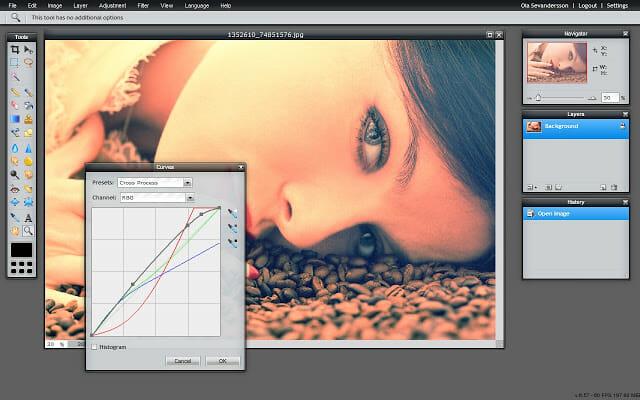 fotoshop-online