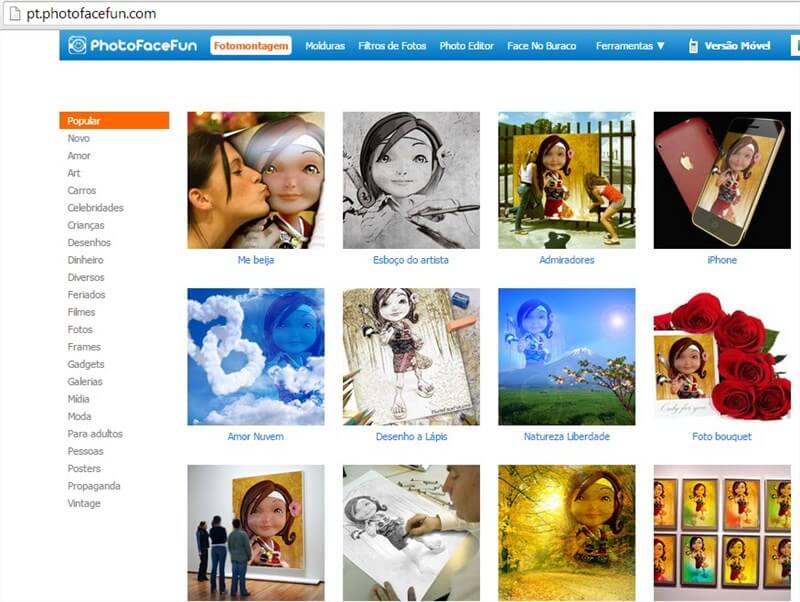 photofacefun-editor-online