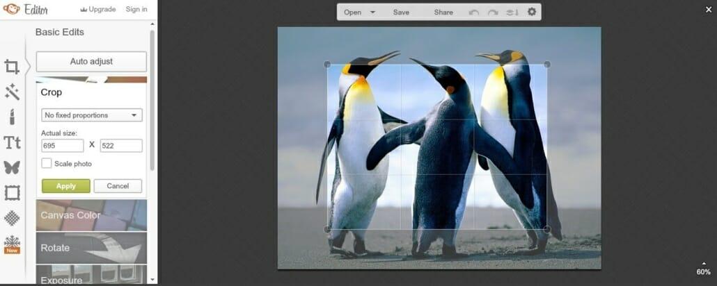picmonkey-marcar-fotos