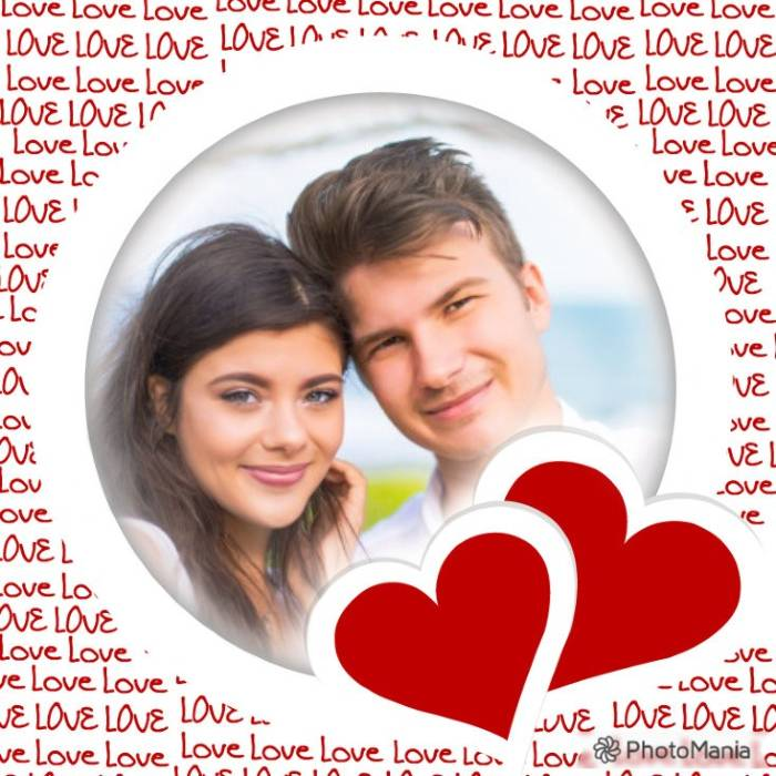 moldura-namorados-amor